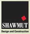 shawmut