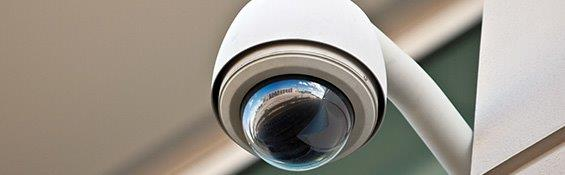 business-video-surveillance