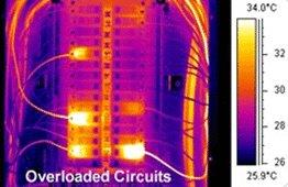 infrared_ir_thermography_in